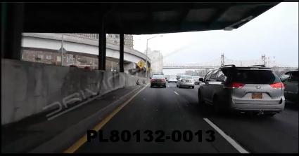 Vimeo clip HD & 4k Driving Plates New York City PL80132-0013