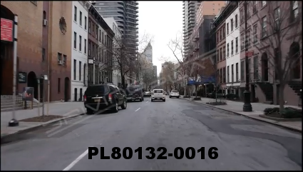 Vimeo clip HD & 4k Driving Plates New York City PL80132-0016
