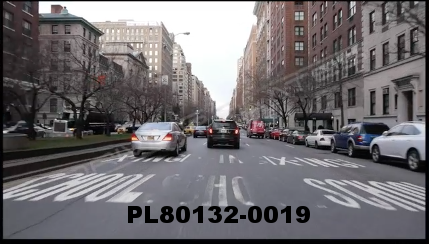 Vimeo clip HD & 4k Driving Plates New York City PL80132-0019