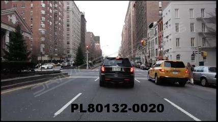 Vimeo clip HD & 4k Driving Plates New York City PL80132-0020