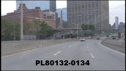 Vimeo clip HD & 4k Driving Plates New York City PL80132-0134