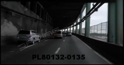 Vimeo clip HD & 4k Driving Plates New York City PL80132-0135