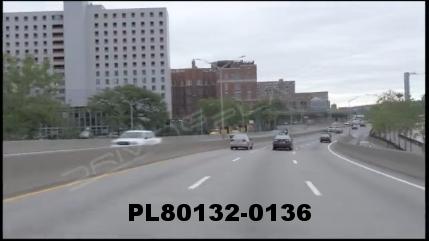 Vimeo clip HD & 4k Driving Plates New York City PL80132-0136