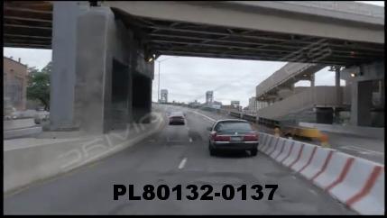 Vimeo clip HD & 4k Driving Plates New York City PL80132-0137