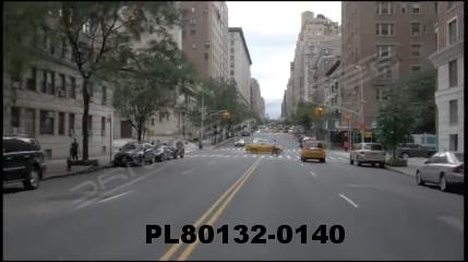 Vimeo clip HD & 4k Driving Plates New York City PL80132-0140