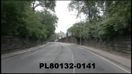 Vimeo clip HD & 4k Driving Plates New York City PL80132-0141