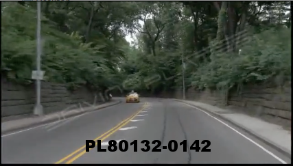 Vimeo clip HD & 4k Driving Plates New York City PL80132-0142