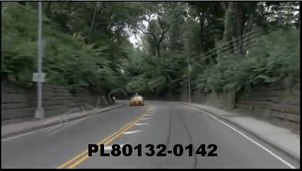 Vimeo clip HD & 4k Driving Plates New York City PL80132-0142