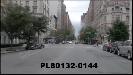 Vimeo clip HD & 4k Driving Plates New York City PL80132-0144