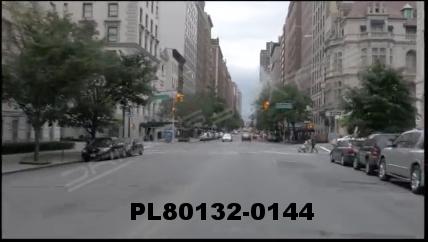 Vimeo clip HD & 4k Driving Plates New York City PL80132-0144