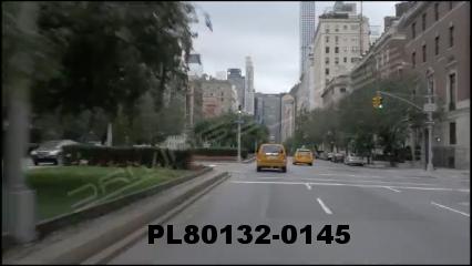 Vimeo clip HD & 4k Driving Plates New York City PL80132-0145