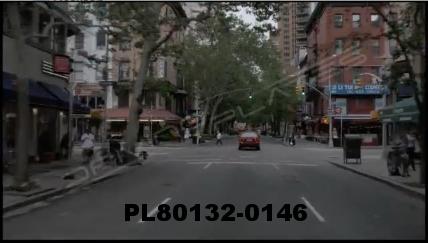Vimeo clip HD & 4k Driving Plates New York City PL80132-0146