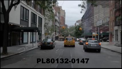 Vimeo clip HD & 4k Driving Plates New York City PL80132-0147