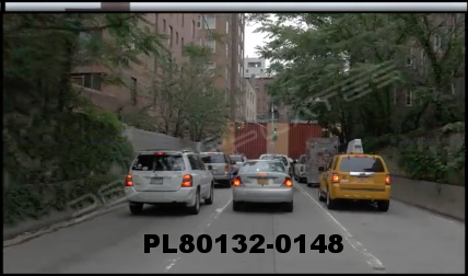 Vimeo clip HD & 4k Driving Plates New York City PL80132-0148