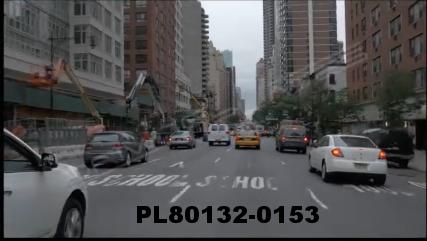 Vimeo clip HD & 4k Driving Plates New York City PL80132-0153