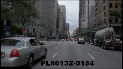 Vimeo clip HD & 4k Driving Plates New York City PL80132-0154