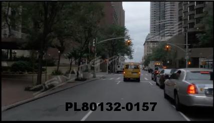 Vimeo clip HD & 4k Driving Plates New York City PL80132-0157