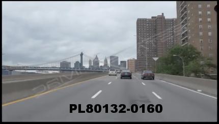 Vimeo clip HD & 4k Driving Plates New York City PL80132-0160