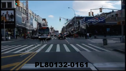 Vimeo clip HD & 4k Driving Plates New York City PL80132-0161