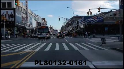 Vimeo clip HD & 4k Driving Plates New York City PL80132-0161