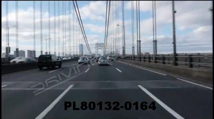 Vimeo clip HD & 4k Driving Plates New York City PL80132-0164