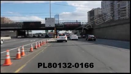 Vimeo clip HD & 4k Driving Plates New York City PL80132-0166
