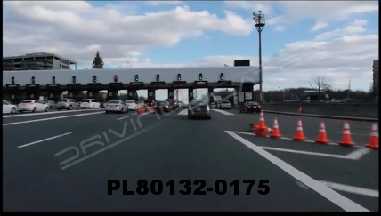 Vimeo clip HD & 4k Driving Plates New York City PL80132-0175
