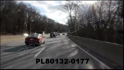 Vimeo clip HD & 4k Driving Plates New York City PL80132-0177