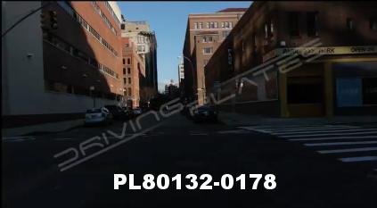Vimeo clip HD & 4k Driving Plates New York City PL80132-0178