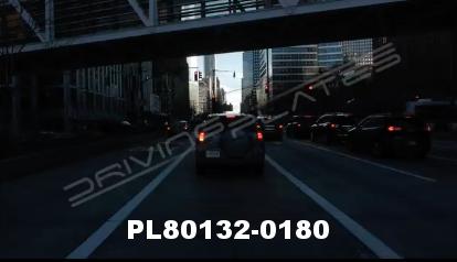 Vimeo clip HD & 4k Driving Plates New York City PL80132-0180