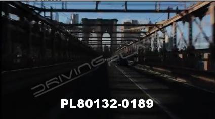 Vimeo clip HD & 4k Driving Plates New York City PL80132-0189