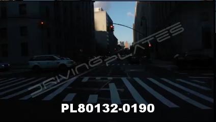 Vimeo clip HD & 4k Driving Plates New York City PL80132-0190