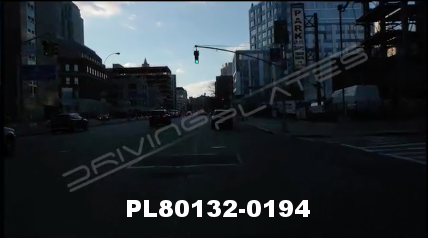 Vimeo clip HD & 4k Driving Plates New York City PL80132-0194