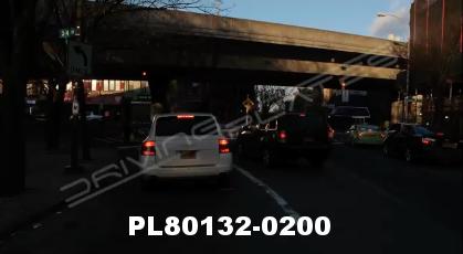 Vimeo clip HD & 4k Driving Plates New York City PL80132-0200