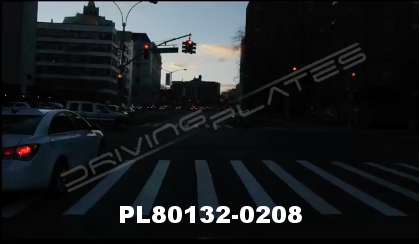 Vimeo clip HD & 4k Driving Plates New York City PL80132-0208