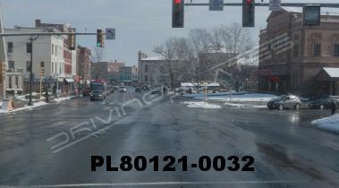 Vimeo clip HD & 4k Driving Plates Northampton, MA PL80121-0032
