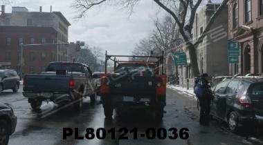 Vimeo clip HD & 4k Driving Plates Northampton, MA PL80121-0036