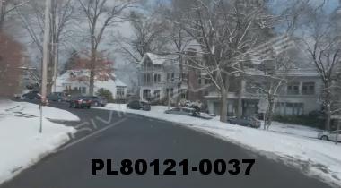 Vimeo clip HD & 4k Driving Plates Northampton, MA PL80121-0037