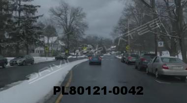 Vimeo clip HD & 4k Driving Plates Northampton, MA PL80121-0042