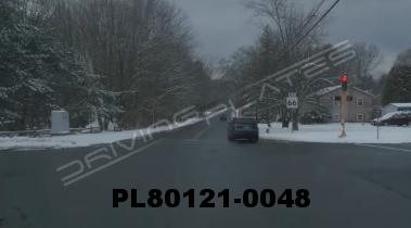 Vimeo clip HD & 4k Driving Plates Northampton, MA PL80121-0048