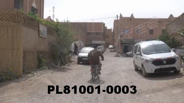 Vimeo clip HD & 4k Driving Plates Ouarzazate, Morocco PL81001-0003