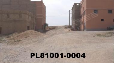 Vimeo clip HD & 4k Driving Plates Ouarzazate, Morocco PL81001-0004