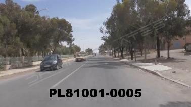 Vimeo clip HD & 4k Driving Plates Ouarzazate, Morocco PL81001-0005