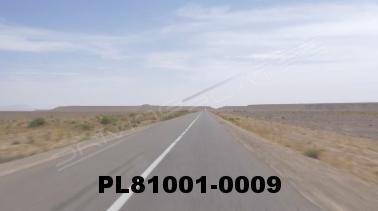 Vimeo clip HD & 4k Driving Plates Ouarzazate, Morocco PL81001-0009
