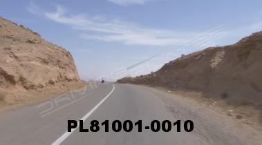 Vimeo clip HD & 4k Driving Plates Ouarzazate, Morocco PL81001-0010