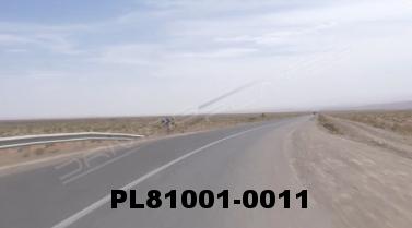 Vimeo clip HD & 4k Driving Plates Ouarzazate, Morocco PL81001-0011