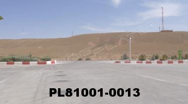 Vimeo clip HD & 4k Driving Plates Ouarzazate, Morocco PL81001-0013