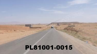 Vimeo clip HD & 4k Driving Plates Ouarzazate, Morocco PL81001-0015