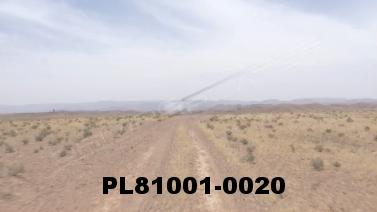 Vimeo clip HD & 4k Driving Plates Ouarzazate, Morocco PL81001-0020