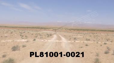 Vimeo clip HD & 4k Driving Plates Ouarzazate, Morocco PL81001-0021